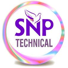 SNP Technical
